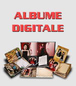 Albume Digitale Absolventi